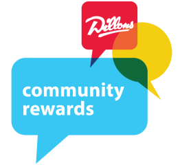 Dillons Community Rewards 1000x600