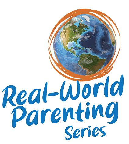 Parent Workshops Logo resized for social media
