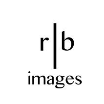 RB ImagesLogo