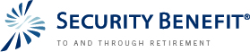 Security Benefit To Through blue
