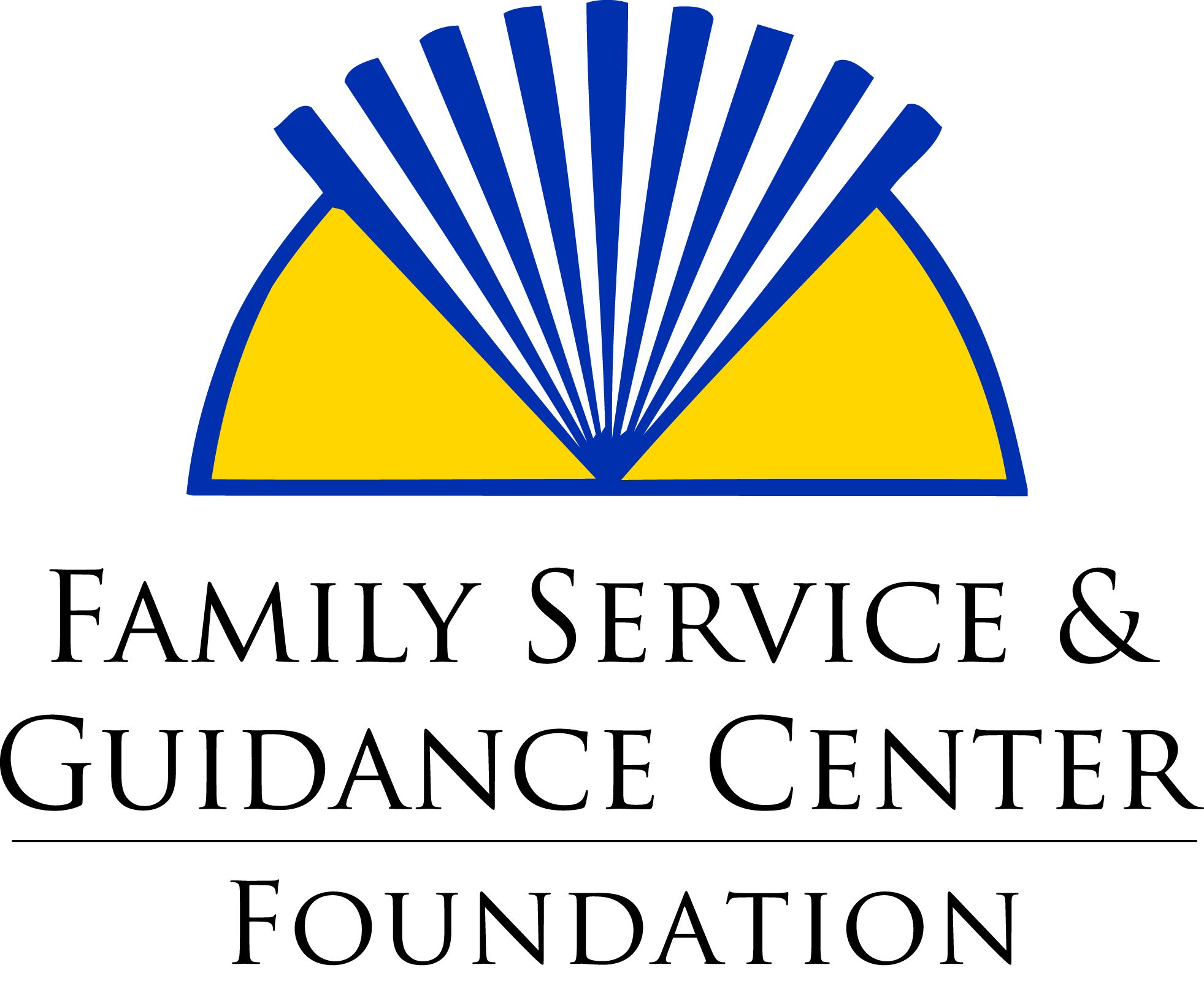 fsgc foundation logo